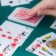 ファミリーカードゲーム